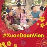 #xuandoanvien - v.a