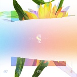 [re:flower] project #2 (single) - exid
