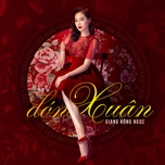 don xuan (single) - giang hong ngoc