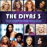 the divas 3 - v.a