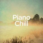 piano chill - michael forster, anna stevens