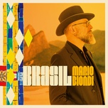 rivederti (italian version) (single) - mario biondi