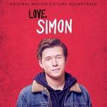 love lies (single) - khalid, normani