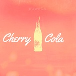 cherry cola (single) - jon kuwada