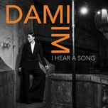 autumn leaves (single) - dami im