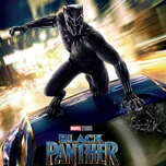 black panther the album music from and inspired by - v.a