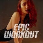 epic workout - v.a