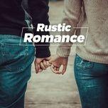 rustic romance - v.a