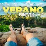 verano forever - v.a
