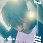10 stories - sung gyu (infinite)