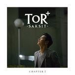 chapter i - tor+ saksit