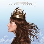 petite amie (deluxe) - juliette armanet