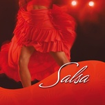salsa - the mambo dawgs