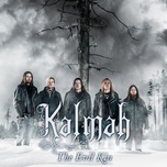 the evil kin (single) - kalmah