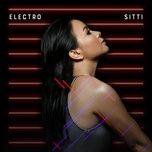 electro sitti - sitti