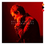 sleepwalkers - brian fallon