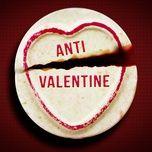 anti-valentine - v.a
