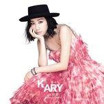 best of kary - ngo vu phi (kary ng)
