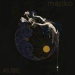 koe (digital single) - majiko