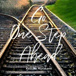 go one step ahead (digital single) - keisuke murakami