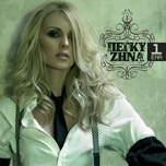 ena (new edition) - peggy zina