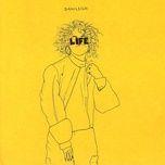life (single) - danileigh