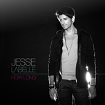 how long (single) - jesse labelle