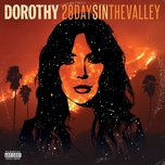 who do you love (single) - dorothy