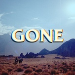 gone (single) - harry hudson