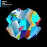 perfect (single) - music lab collective