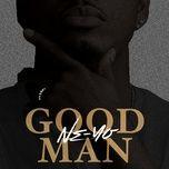 good man (single) - ne-yo