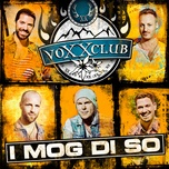 i mog di so (single) - voxxclub