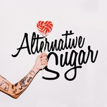 alternative sugar - v.a