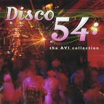 disco 54 - the avi collection - v.a
