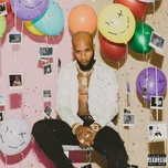 b.i.d (single) - tory lanez