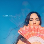 butterflies (single) - kacey musgraves
