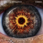 blood (single) - breaking benjamin