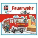 05: feuerwehr - was ist was junior