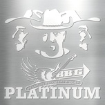 bb&g platinum - bellamy brothers, gola