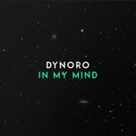 in my mind (single) - dynoro
