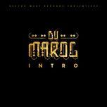 intro (single) - du maroc