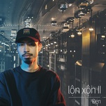 lon xon 2 (single) - den
