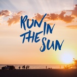 run in the sun - v.a