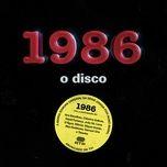 1986 - v.a