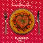 you owe me (remixes - ep) - the chainsmokers
