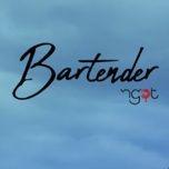 bartender (single) - ngot