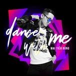 dance with me (single) - mai tien dung