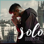 solo (single) - double a