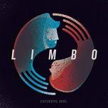 limbo (single) - expensive soul