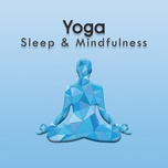 yoga - sleepy times